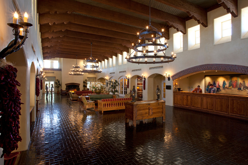 Hotel-Albuquerque-Old-Town-21-Lobby