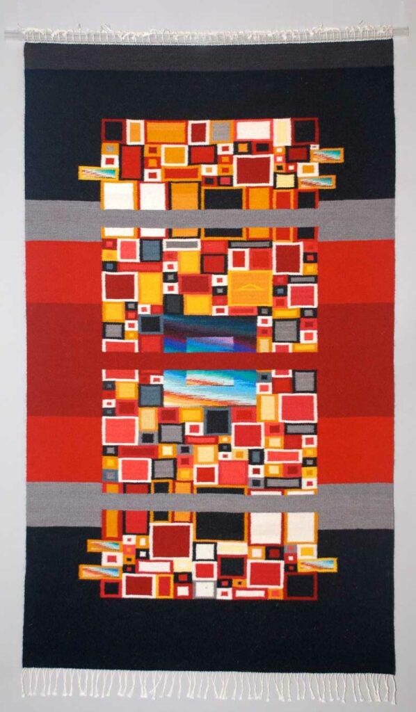 Donna Loraine Contractor | Albuquerque