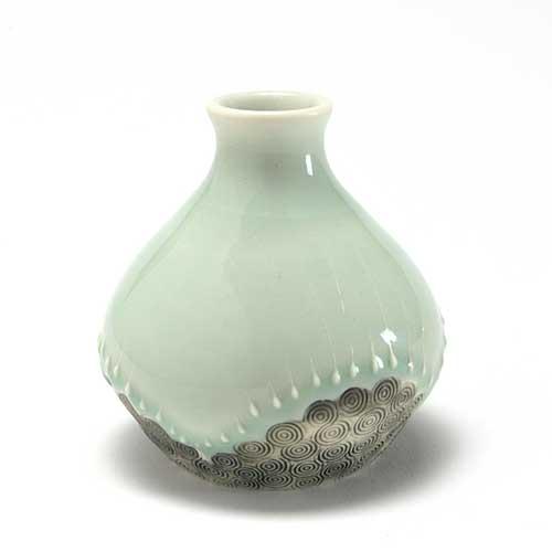 InFlux Ceramics