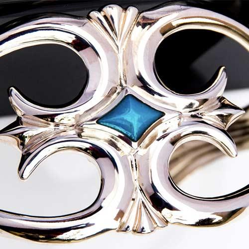 R Montoya Jewelry